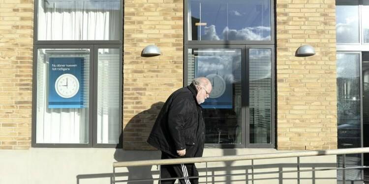 Danske Bank et Nordea coopèrent à une enquête pour blanchiment