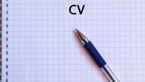 Comment mettre en valeur un Mooc dans son CV