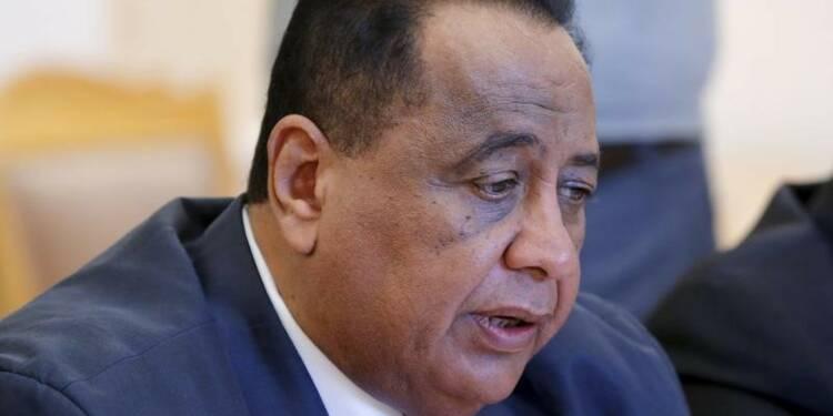 Le Soudan coopère avec la France et le Tchad après l'enlèvement d'un Français