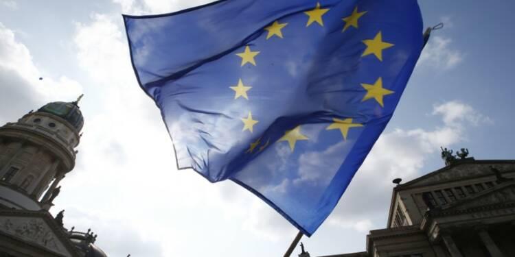 L'UE admet que le G20 ne parviendra pas à un retour de la croissance