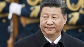 """Pékin: le sommet Trump-Xi """"capital"""" pour les futures relations"""