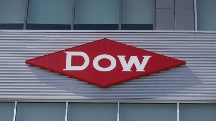 Feu vert conditionnel de l'UE à la fusion Dow Chemical-DuPont