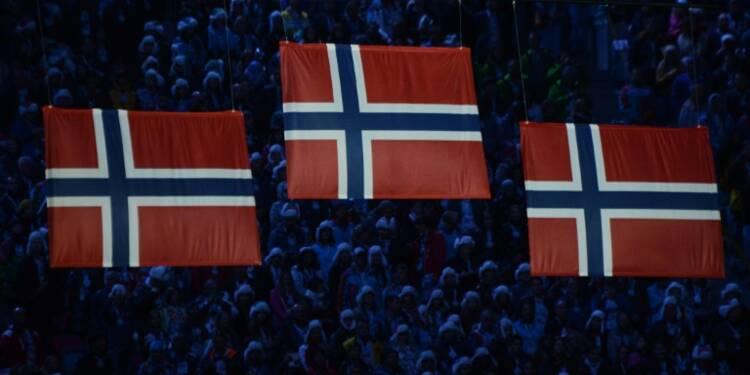 Le fonds souverain de la Norvège veut limiter la paie des patrons