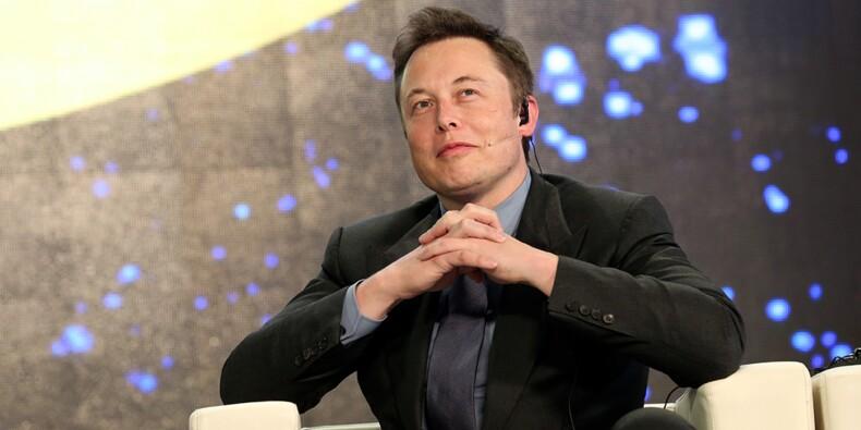 Elon Musk : comment il veut implanter des puces dans notre cerveau avec Neuralink