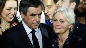 Le couple Fillon n'a pas produit de faux documents, dit l'avocat de Penelope Fillon