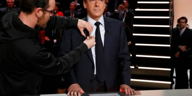 Débat de la présidentielle : les principaux clashs entre les candidats