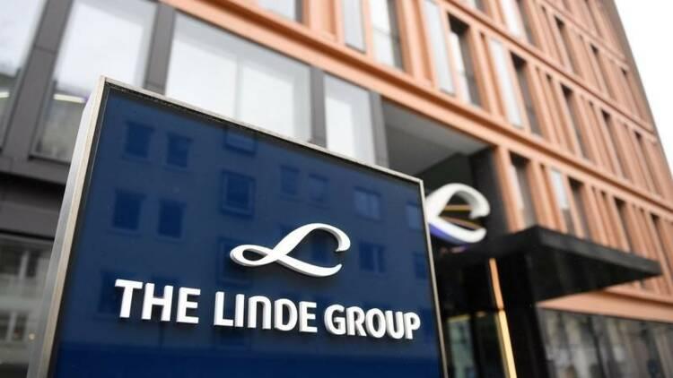 Linde/Praxair: Le président prêt à utiliser son double droit de vote