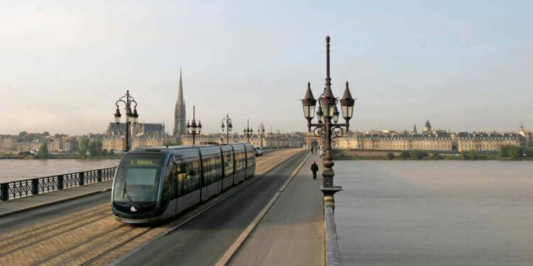 Ces 10 sites qui font de Bordeaux la destination la plus cool au monde