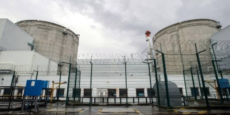 Nucléaire : la fermeture de Fessenheim validée sous conditions