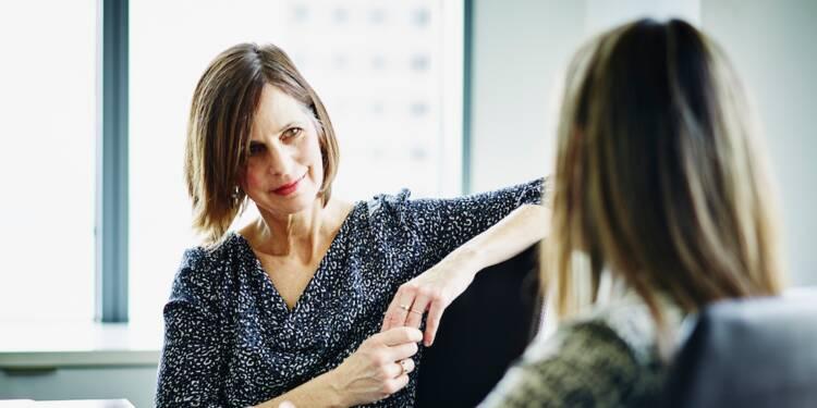 5 clés pour rétablir la confiance au sein de l'entreprise