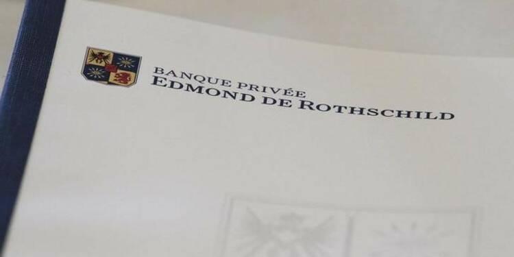 Rothschild mandatée pour étudier une vente du groupe Picard