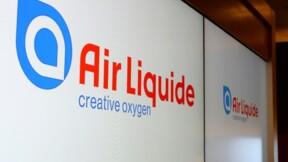 Air Liquide va construire une usine de production d'azote à Oman