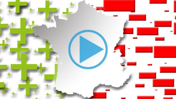 Carlos Ghosn, Penelopegate, Vivendi... Comment la France est vue à l'étranger