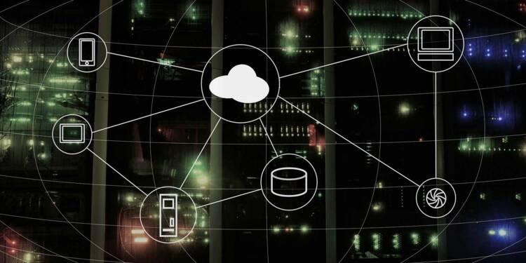 Grosse levée de fonds pour Oodrive, le spécialiste français du cloud sécurisé