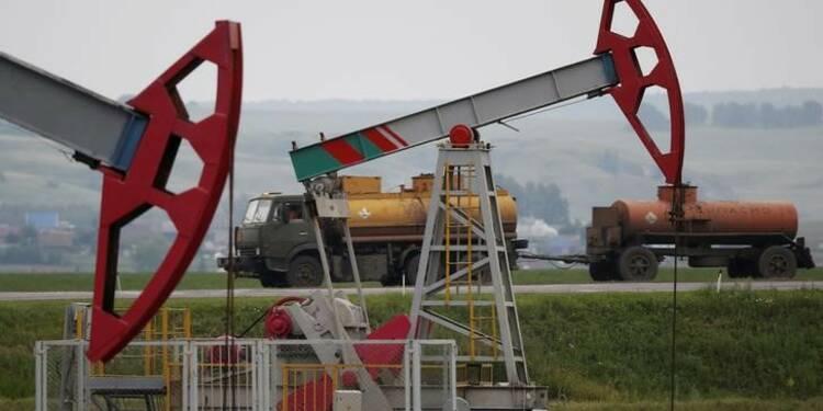 La Russie pourrait bientôt doubler ses exportations d'essence