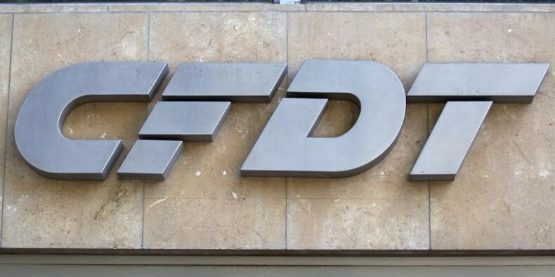 La CFDT valide le projet d'accord sur l'assurance chômage