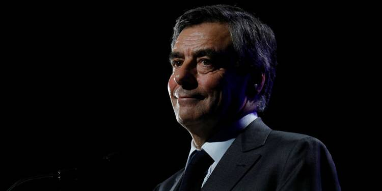 L'ex-suppléant de Fillon convoqué par les juges