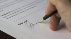 Contrat de travail : principaux types...CDI, CDD, CTT