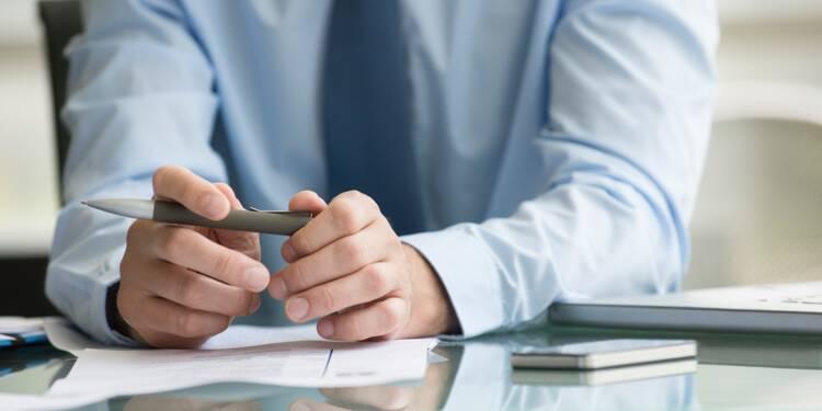 Gestionnaire de paie : salaire, formation
