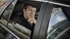 Le patron d'Uber démissionne : les 10 plus grosses polémiques de Travis Kalanick