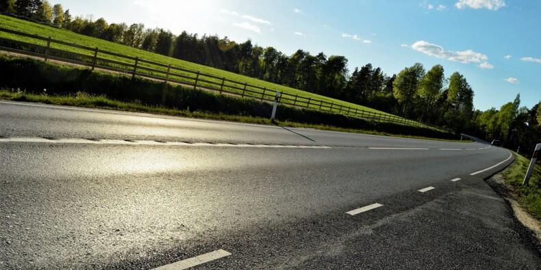 Combien de kilomètres êtes-vous prêts à faire pour acheter une voiture d'occasion ?