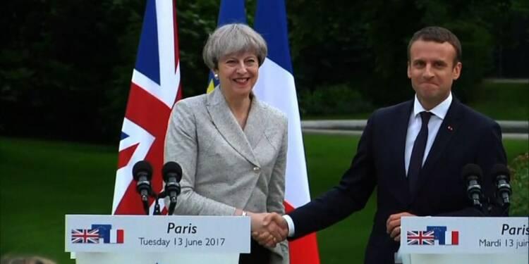 Brexit: La