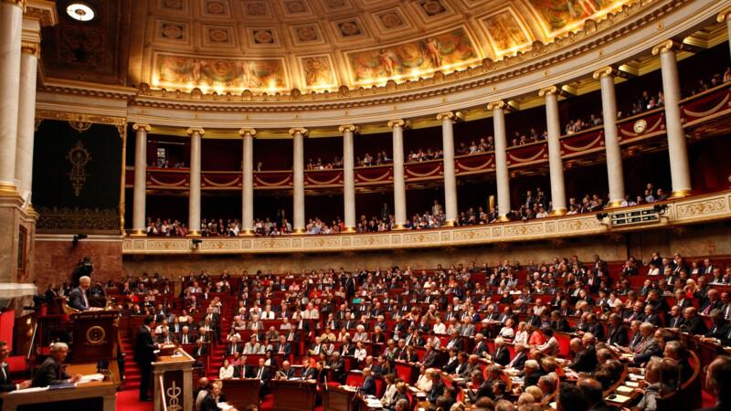 Législatives : Faut-il changer le mode de scrutin ?