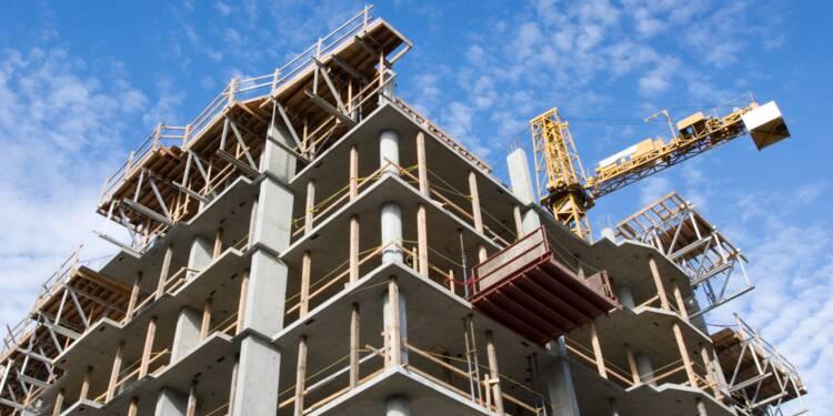 Immobilier : 28 nouvelles villes bientôt éligibles au Pinel : faut-il y investir ?