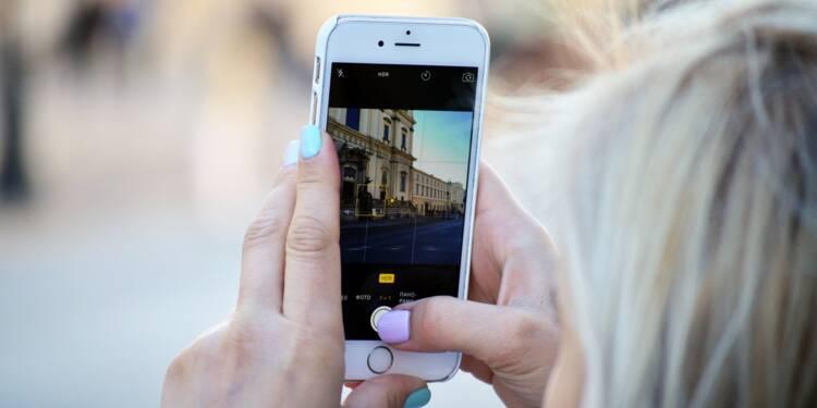 Forfait mobile : les loups cachés derrière la fin du roaming en Europe