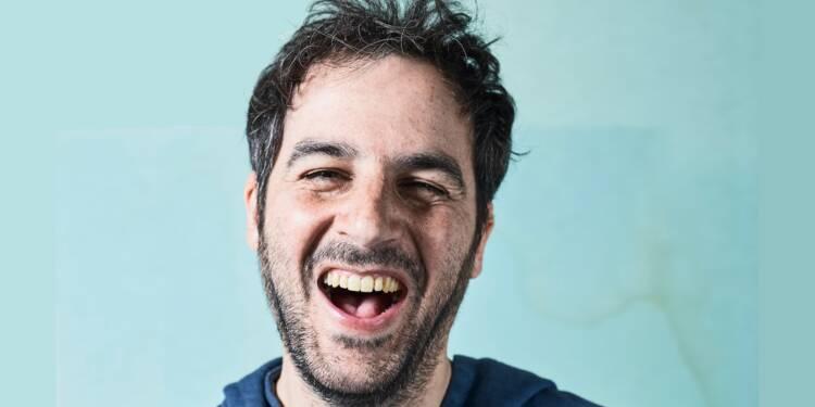 Jackpot pour cet entrepreneur français qui va révolutionner votre ordinateur