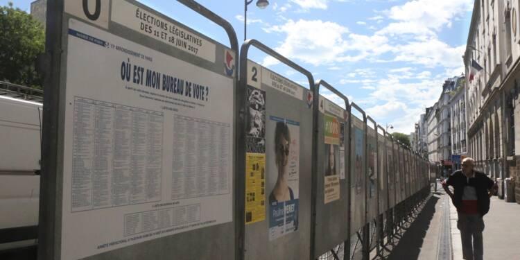 Législatives : ces mini partis qui contournent la loi pour être financés par l'Etat