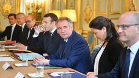 Assistants parlementaires du MoDem : Bayrou impliqué dans l'affaire d'après le Canard Enchaîné