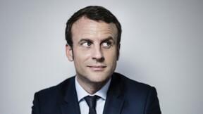 Retraites, chômage, ISF... Emmanuel Macron pourra-t-il tenir ses promesses ?