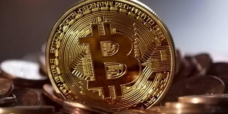 Bitcoin, Ethereum… faut-il miser sur leur envolée ?