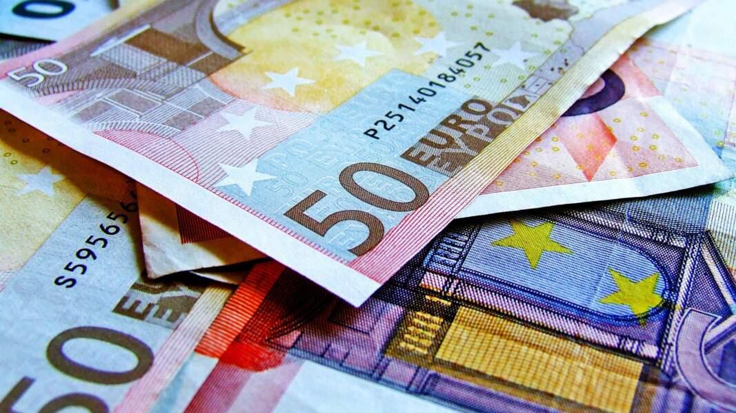 Banques : ne leur payez pas un euro de trop !