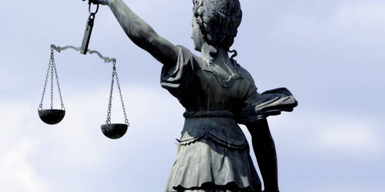 Licenciement, divorce, amiante… découvrez quelles indemnités vous pourriez toucher