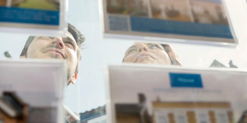 Crédit immobilier : les clients bientôt tous enchaînés à leur banque pour 10 ans ?