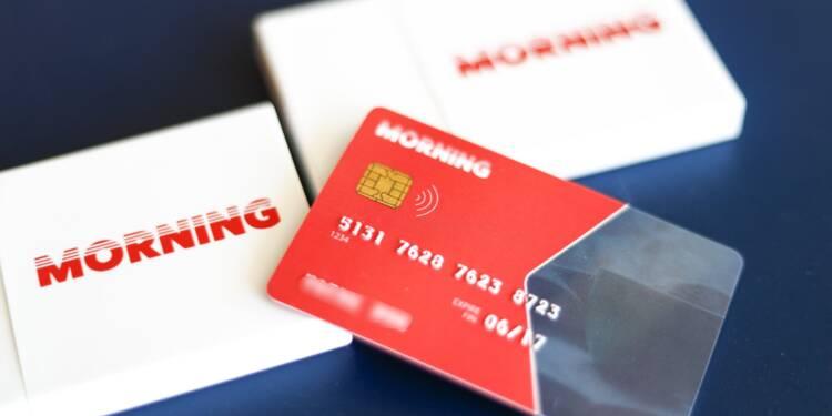 Que vaut vraiment le nouveau compte de la néobanque Morning ?