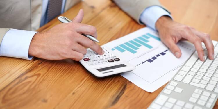 Assurance vie : les banques qui proposent les meilleurs contrats