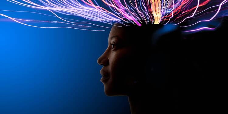 Alzheimer, mémoire, télépathie… Une puce dans le cerveau pour que les humains repoussent leurs limites