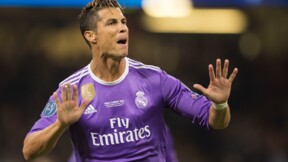 Accusé de fraude fiscale, Cristiano Ronaldo menace de quitter l'Espagne