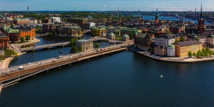 Norden Small, un fonds pour miser sur les valeurs scandinaves