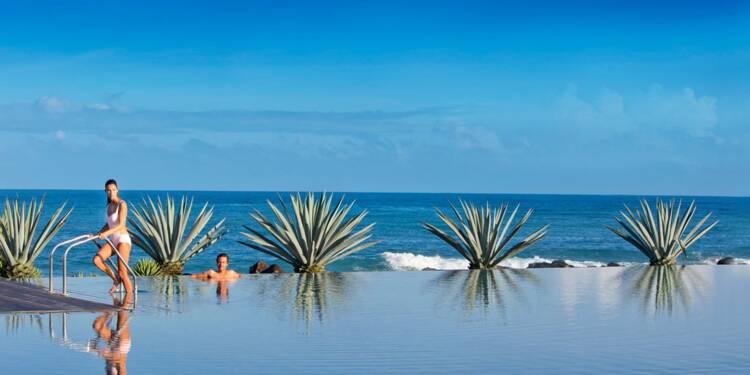 Club Med : sa pêche aux riches lui réussit