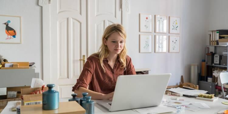 TVA : auto-entrepreneurs, vous ne serez pas obligés d'utiliser un logiciel anti-fraude