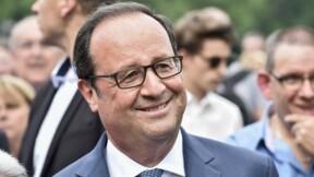 Déficit à 3% : comment Hollande a mystifié tout le monde pendant le quinquennat