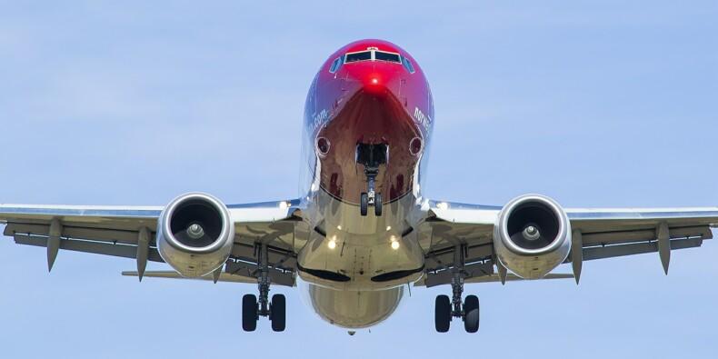 Transport aérien : le low cost long courrier a-t-il vraiment un avenir ?