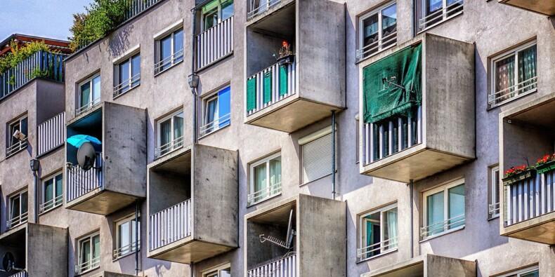 Immeuble insalubre : tous les titulaires du bail doivent-ils être relogés ?