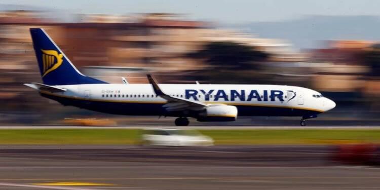 Les cadeaux de l'aéroport de Beauvais à Ryanair pointés du doigt