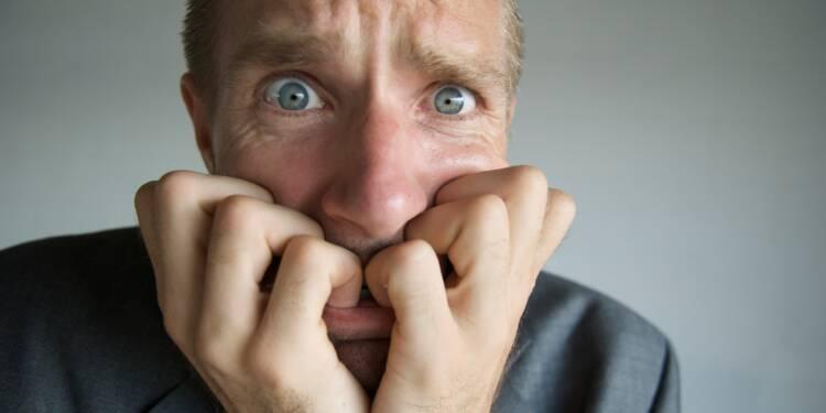 Votre employé est un grand stressé ? Comment exploiter son potentiel