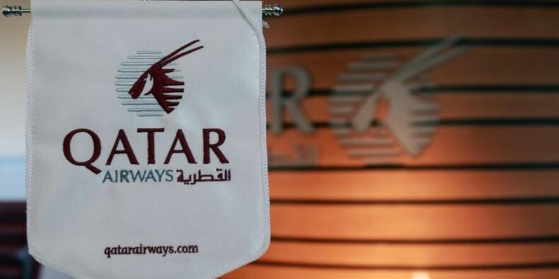 Qatar Airways maintient son plan de croissance malgré la crise
